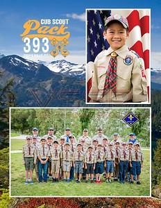 2016 cub scout 393-p024