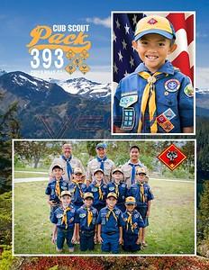 2016 cub scout 393-p001