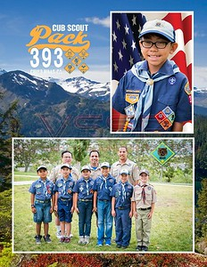 2016 cub scout 393-p007