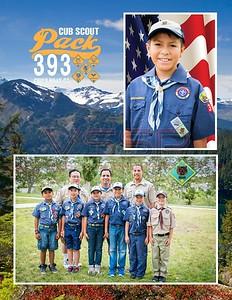 2016 cub scout 393-p009