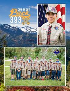 2016 cub scout 393-p026