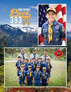2016 cub scout 393-p005