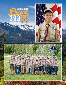 2016 cub scout 393-p022