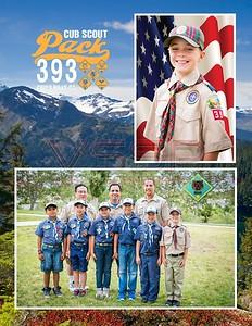 2016 cub scout 393-p013