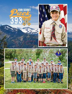 2016 cub scout 393-p014