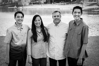 Family Portraits-11