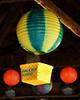 002 balloons copy