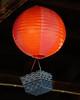 001 balloon
