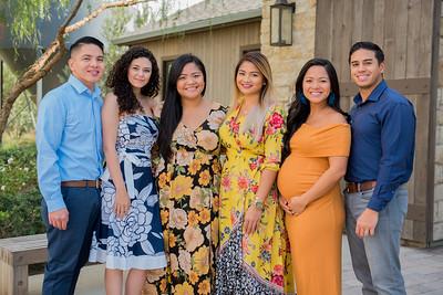 Garces Family Portraits-18