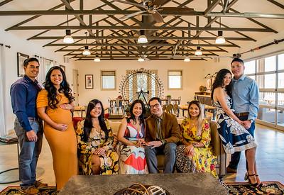 Garces Family Portraits-1