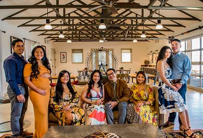 Garces Family Portraits-2
