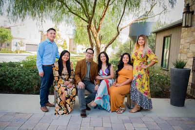 Garces Family Portraits-26