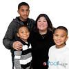 Camacho Family Portraits 1215_072 as Smart Object-1