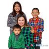 Garcia Family Portraits 1215_031 as Smart Object-1