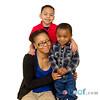 Johnson Family Portraits 1215_083 as Smart Object-1