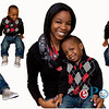 Griffin Master Panoramic Family Portraits 1215_049 as Smart Object-1