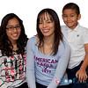 Castro Family Portraits 1215_001 as Smart Object-1