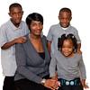 Jones Family Portraits 1215_015 as Smart Object-1