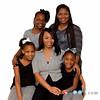 McFadden Family Portraits 1215_022 as Smart Object-1