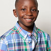 Master HFH Family Portraits 51013 _0021