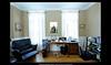 TheShieldsFamily Album - Room - Office Vertical