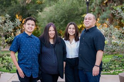 Lasmarias Family-05