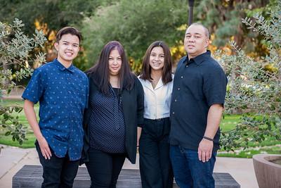 Lasmarias Family-01