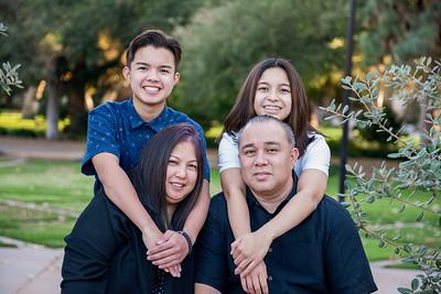Lasmarias Family-11