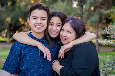 Lasmarias Family-18