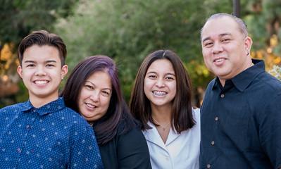 Lasmarias Family-08