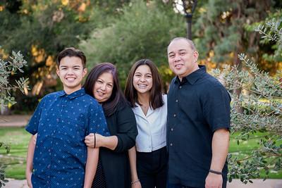 Lasmarias Family-07