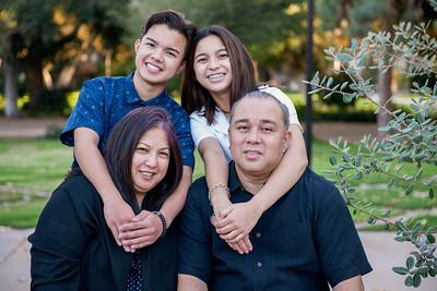 Lasmarias Family-12
