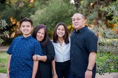 Lasmarias Family-10