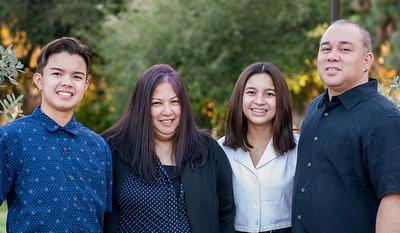 Lasmarias Family-04