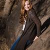 Newtson Senior Portrait CLR High Res-17