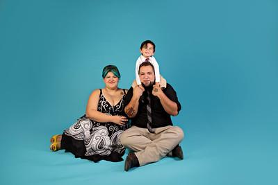 Mendias Family 082015-CLR-106