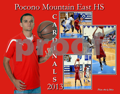 PM East Montage 2014
