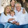 Spriggs Family CLR-107