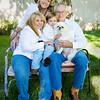 Spriggs Family CLR-108