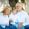 Spriggs Family CLR-103