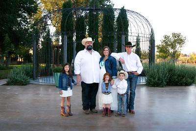 Stieg Family 2015 CLR-101