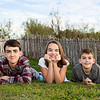 Clayton Family_112015_CLR-108