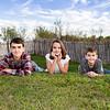 Clayton Family_112015_CLR-107