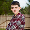 Clayton Family_112015_CLR-109
