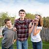 Clayton Family_112015_CLR-105
