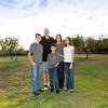 Clayton Family_112015_CLR-100