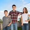 Clayton Family_112015_CLR-103