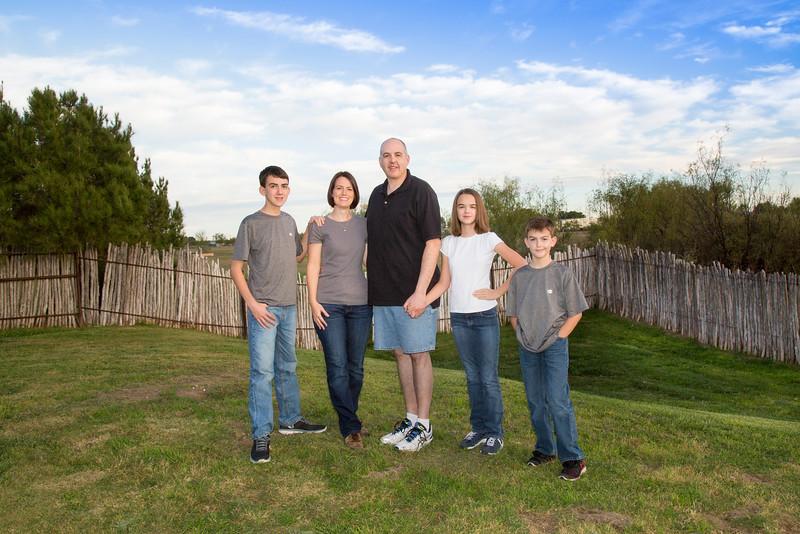 Clayton Family_112015_CLR-102