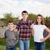 Clayton Family_112015_CLR-104