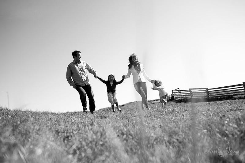 Family-Child-Portraits-Victoria656